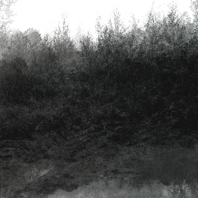 http://combesrenaud.com/files/gimgs/110_6x6-d-defsite.jpg