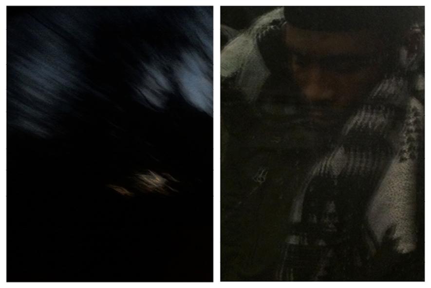 http://combesrenaud.com/files/gimgs/111_diptyque-esquisser-une-voie-portraits-ditinerancesmarie-combes-site-2-tirages.jpg