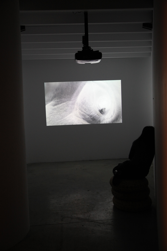 http://combesrenaud.com/files/gimgs/75_installation-video-combes-renaud-at-laboral-gigon-img3046.jpg