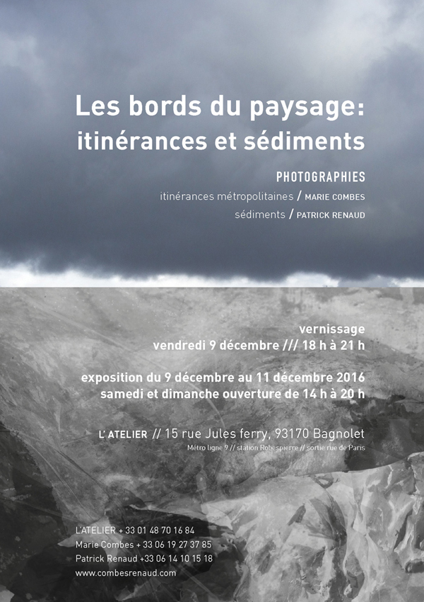http://combesrenaud.com/files/gimgs/75_invitationles-bords-du-paysageitinerances-et-sediments-.jpg