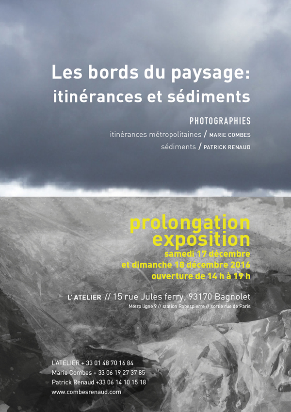 http://combesrenaud.com/files/gimgs/75_siteprolongationexposition-aux-bords-du-paysage4.jpg
